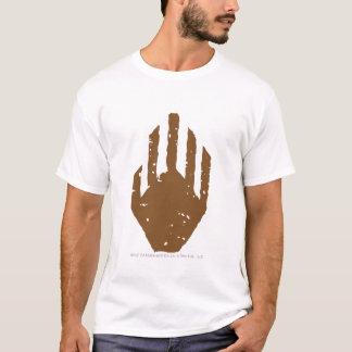 T-shirt Main de Saruman