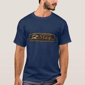 T-shirt Mâle de Triumph