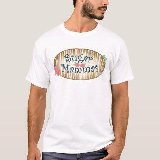 T-shirt Mammas6