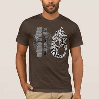 T-shirt Manaia - esprit de gardien