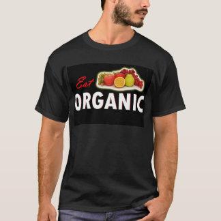 T-shirt Mangez blk.jpg organique