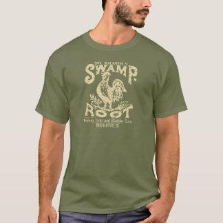 T-shirt MARAIS - RACINE Binghamton, NY
