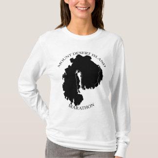 T-shirt Marathon de MDI
