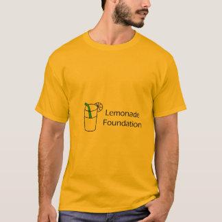 T-shirt Marchandises
