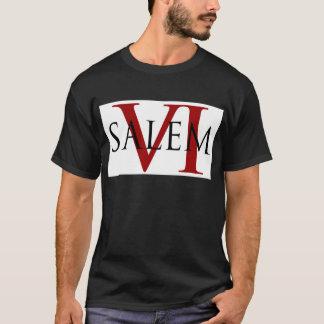 T-shirt Marchandises de Salem VI