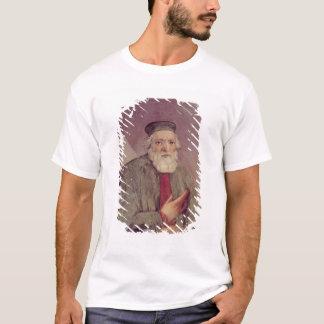 T-shirt Marco Polo de 'Sala del Mappamondo'