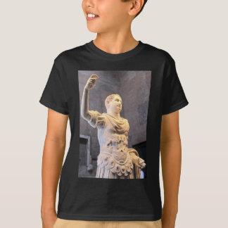 T-shirt Marcus Aurelius - empereur romain