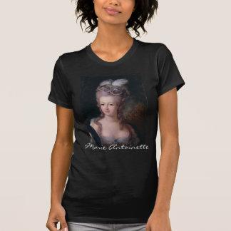 T-shirt Marie Antoinette