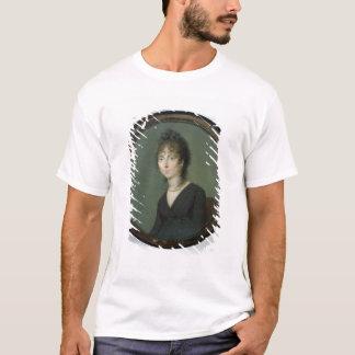 T-shirt Marie-Laetitia Ramolino 1800