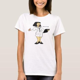 T-shirt Marie-Noel