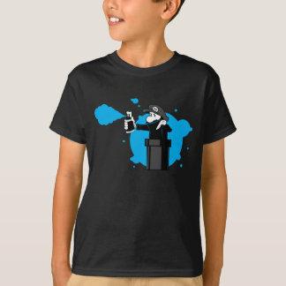 T-shirt Markio