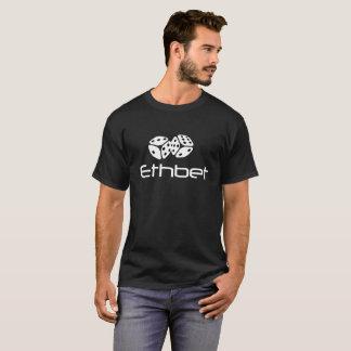 T-shirt Marque d'Ethbet