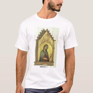 T-shirt Mary Magdalen, c.1320