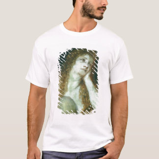 T-shirt Mary Magdalene contrite, 1873