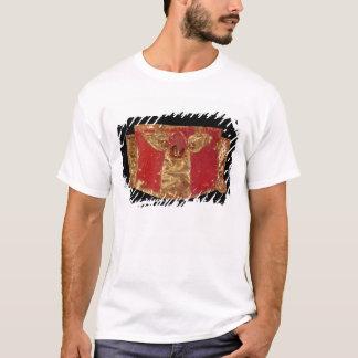 T-shirt Masque d'Inca