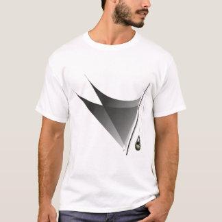 T-shirt Mât