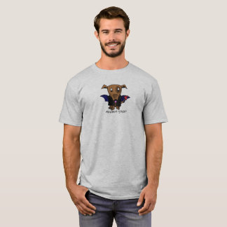 T-shirt Maximum Spoop.