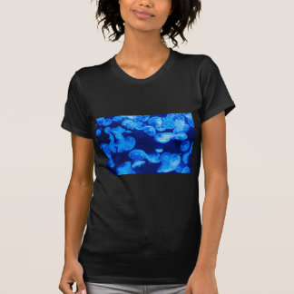 T-shirt Méduses