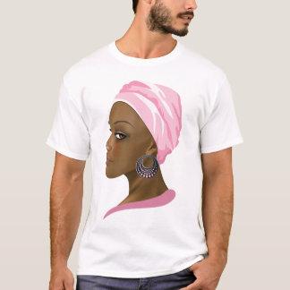 T-shirt Mère Afrique
