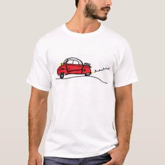 T-shirt Messerschmitt
