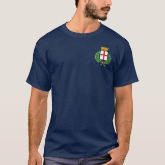 T-shirt Milan (Milan)