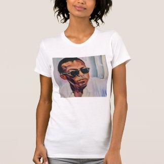 T-shirt milles de David