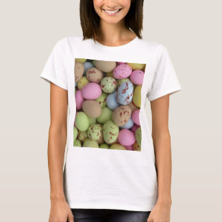 T-shirt Mini conception d'oeufs