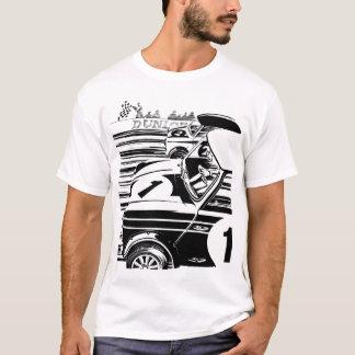 T-shirt Mini emballage classique