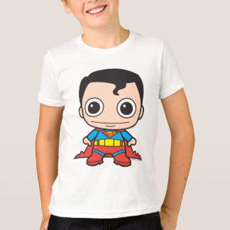 T-shirt Mini Superman