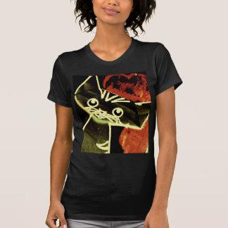 T-shirt Minou
