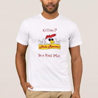 T-shirt Minous ?