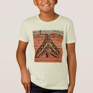 T-Shirt MITE