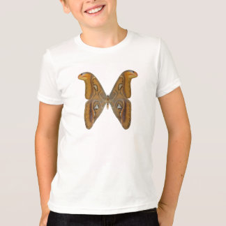 T-shirt Mite d'atlas