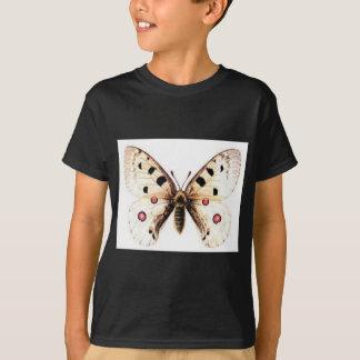 T-shirt Mite repérée