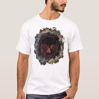 T-shirt Mk 1