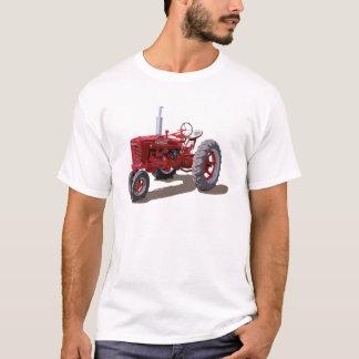 T-shirt Modèle H