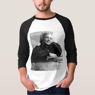 T-shirt Mon favori