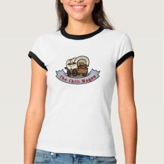 T-shirt Montrez votre amour