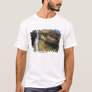 T-SHIRT MONUMENT NATIONAL GRAND DE STAIRCASE-ESCALANTE,