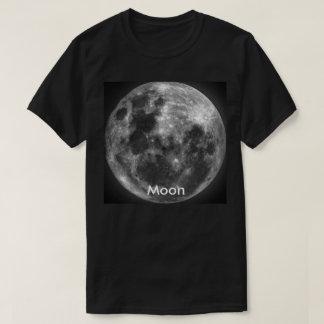 T-shirt Moon Light