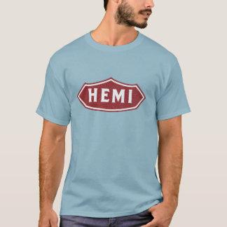 T-shirt Mopar Hemi-