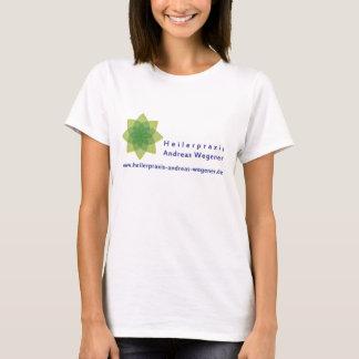 T-shirt motiv2