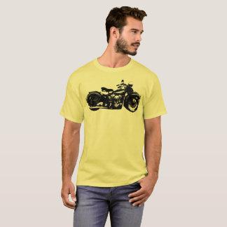 T-shirt Moto 1948