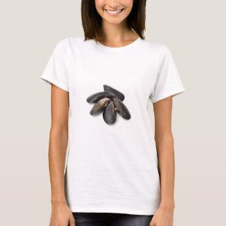 T-shirt Moule