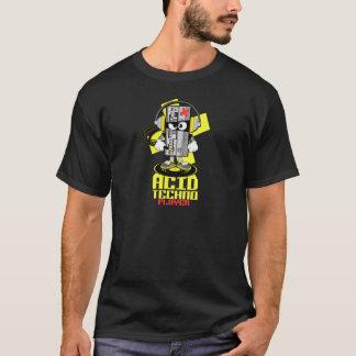T-shirt mracid.png