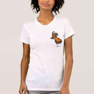 T-shirt Murphy