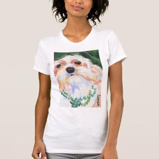 T-shirt Murphy de LaTouch