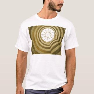 T-shirt Musée de Guggenheim