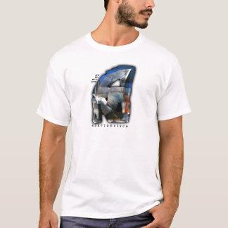 T-shirt Musée juif de SF