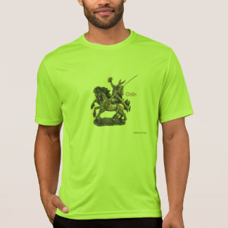 T-shirt Mythologie 112